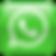 whatsapp-logo-hd-18.png