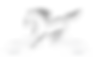 00148-Horse-logo-design-free-logo-templa