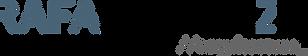 Logo RJA Renovado (Sin Fondo).png