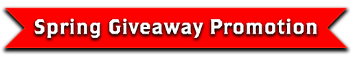 Spring Giveaway Promotion Banner.png