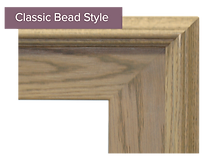Bead Style - Classic.png