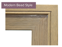 Bead Style - Modern.png