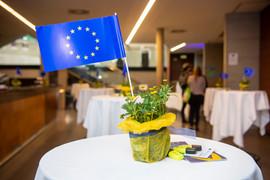Europatag001.jpg