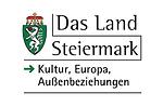Logo A9.png