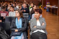 Europatag217.jpg