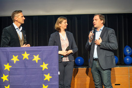 Europatag059.jpg
