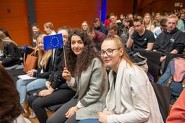 Europatag204.jpg