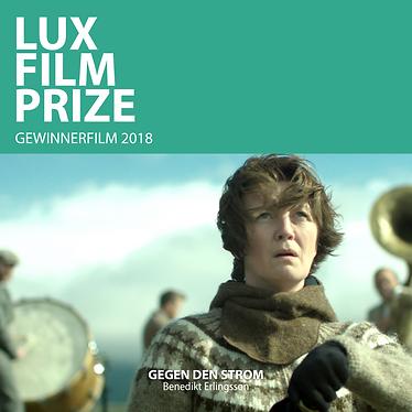 2018-lux-film-prize-winner_instag_1200x1