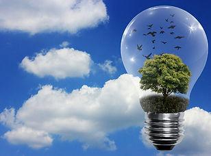 energie_sky-1392241_1280.jpg