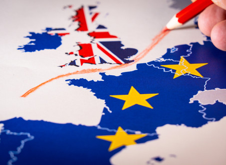 Brexit - Deal um jeden Preis?