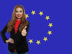 EU_Chancen_durch_Erasmus