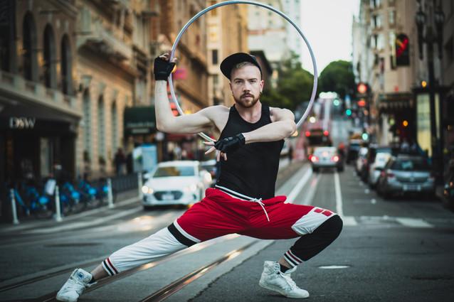 07-09 Dylan T Bradley in San Francisco-0