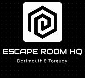 Escape Room HQ logo.jpg