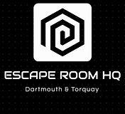 Escape Room HQ logo.jpg