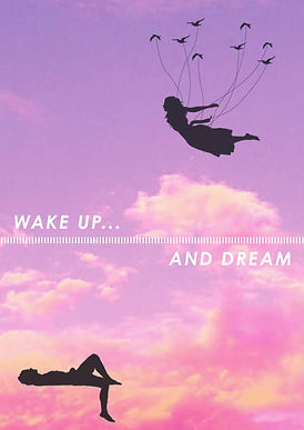 Wake up_flyer-1.jpg