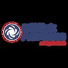 nilfisk-advance-logo.png