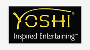 EMI-Yoshi-229.jpg