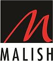 Malish_Logo_Small.jpg