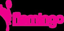 flamingo-logo2.png