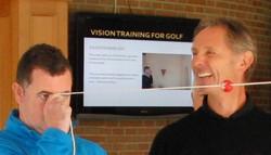 Vision training.jpg
