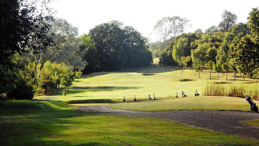 Sudbury-Golf-Club.jpg