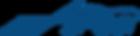 AZPESI - Funilaria, Mecânica  e Estética Automotiva