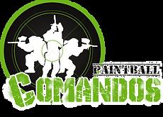 Paintball Comandos, Cotia, Granja Viana, Zona Sul São Paulo