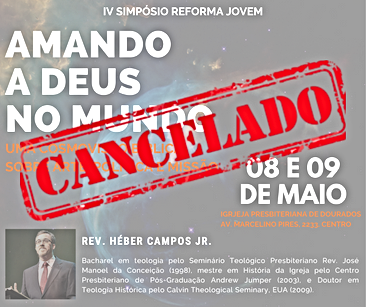 Cancelamento_simpósio.png