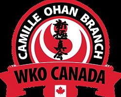 logo WKO CAN.png