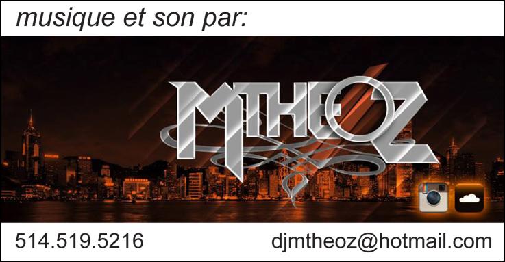 Mtheos