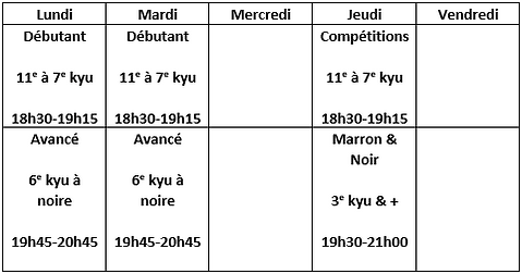 Horaire Honbu COVID-19.png