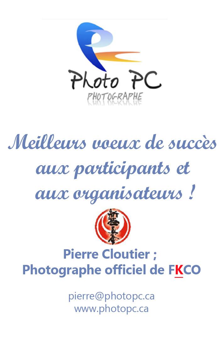 PhotoPC