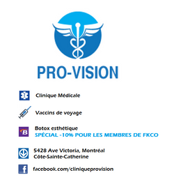 provision_publicite