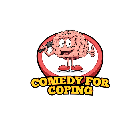 Comedy For Coping Logo_Font-1 (2).png