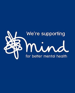 were-supporting-mind-as-our-2020-charity
