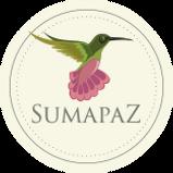 suma-paz-logo.png