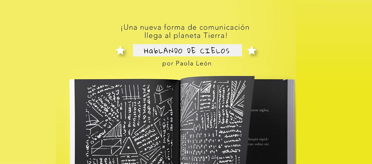 Promocion libro-08.png