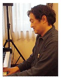 Makoto Takenaka.png