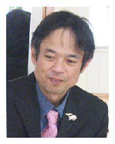 Tetsuya Hirata1.png