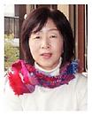 Yoko Yamamoto3.png