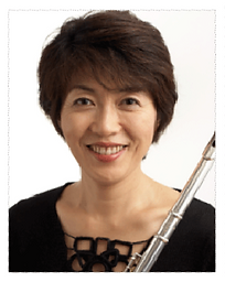 Yuko-Morimoto - コピー.png