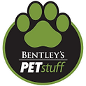 logo_bentleys-pet-stuff.webp