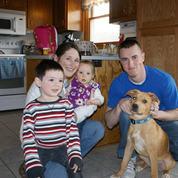 adoptions2.jpg