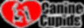 cupidslogo2.png