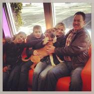 adoptions3.jpg