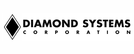 Diamond Systems Corp.