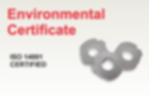 Presco Env Cert 14001.png