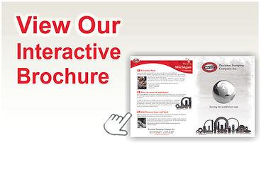InteractiveBrochure.jpg