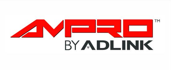 Ampro by Adlink