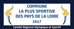 Panneau commune la plus sportive 2017.pn